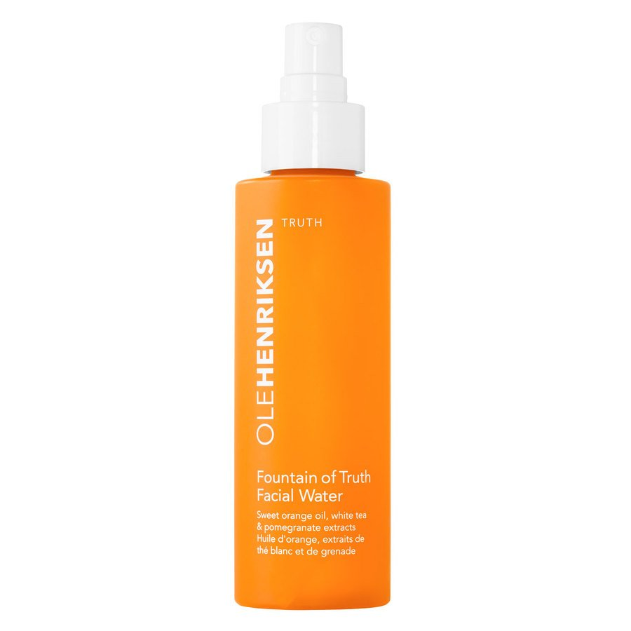 Ole Henriksen Fountain Of Truth Facial Water 118ml
