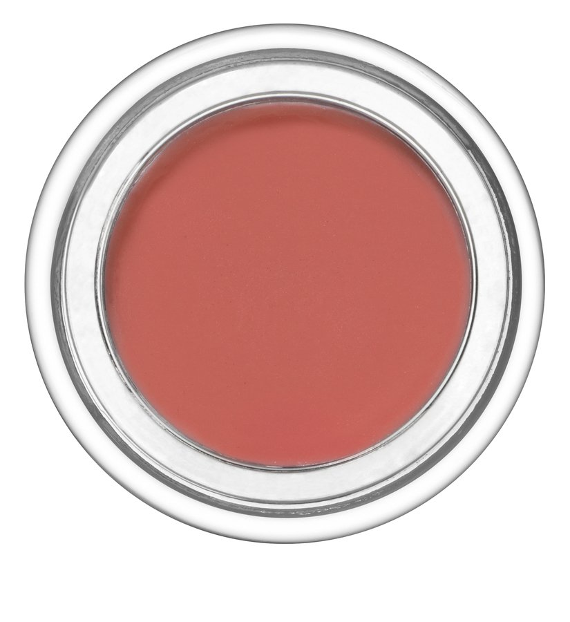 ELDE Cosmetics Lip & Cheek Rush Opaque 5ml