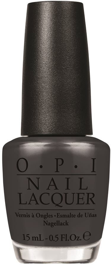 OPI Fifty Shades Of Grey Dark Side of the Mood 15ml
