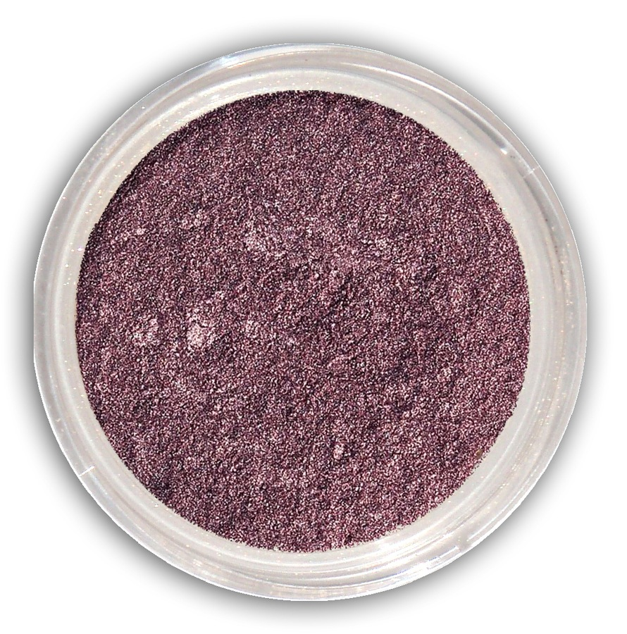 Mineral Hygienics Eye Shadow Rocha