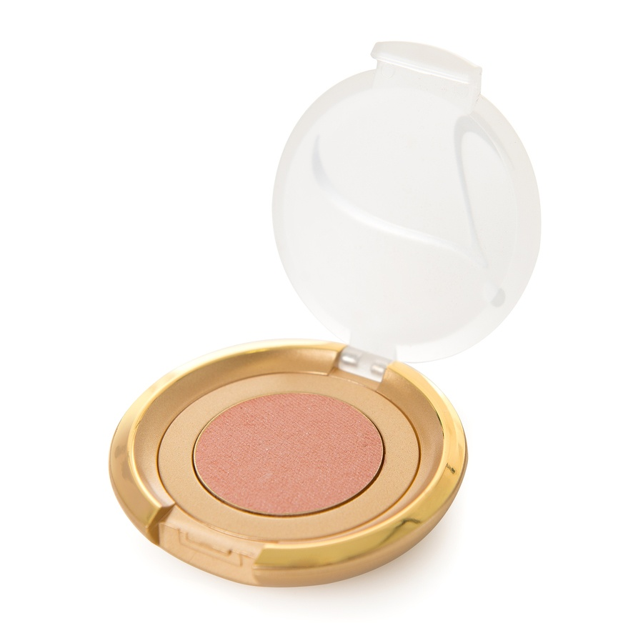 Jane Iredale PurePressed Eye Shadow Peach Sherbet 1,8g