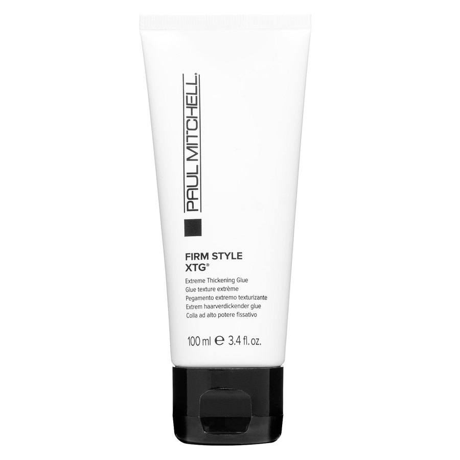 Paul Mitchell Firm Style XTG Extreme Thickening Glue 100ml