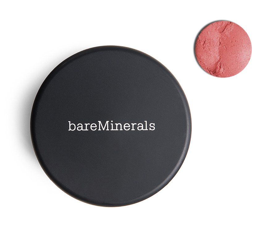 BareMinerals Rouge Blush Beauty 0.85g