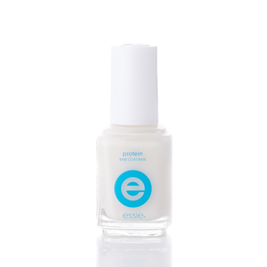 Essie Protein Base Coat Nail Fortifying Base 13,5ml