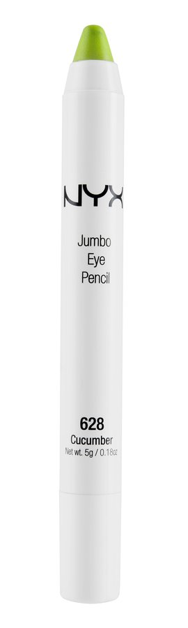 NYX Jumbo Eye Pencil Cucumber