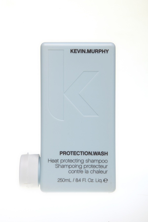 Kevib Murphy Protection.Wash 250ml