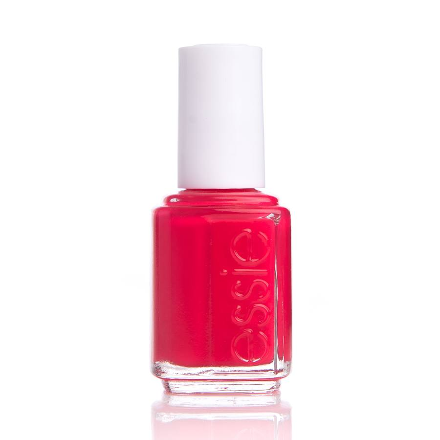 Essie Canyon Coral #17 13,5ml