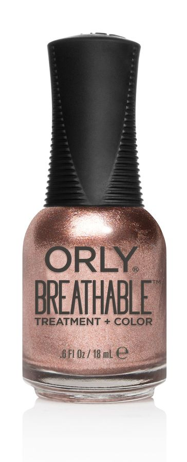 ORLY Breathable Fairy Godmother 18ml