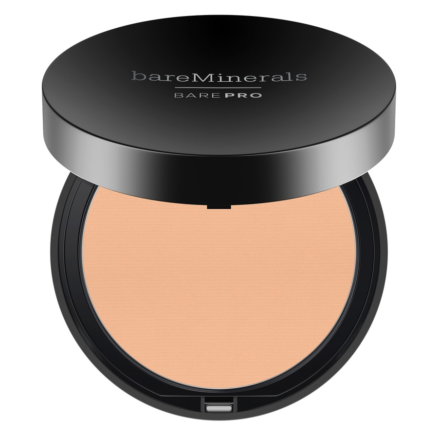 BareMinerals BarePro Performance Wear Powder Foundation Aspen 04 10g