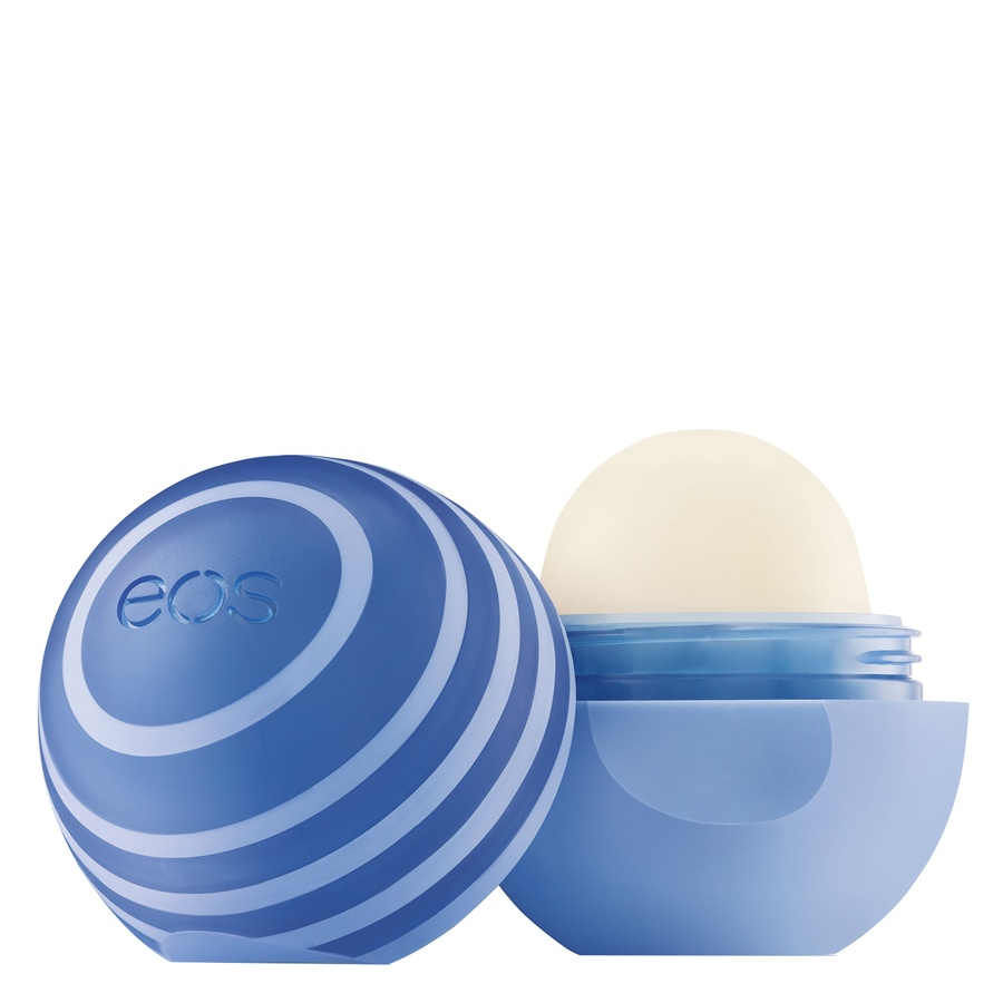 Eos The Evolution Of Smooth Lip Balm Cooling Chamomile Aftersun