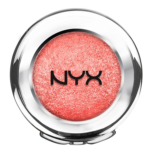 NYX Prismatic Eye Shadow Fireball PS09