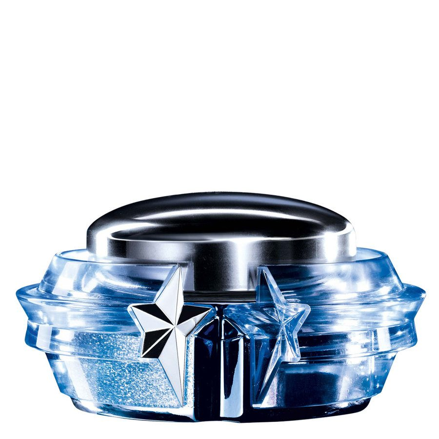 Mugler Angel Perfume In A Body Cream 200ml