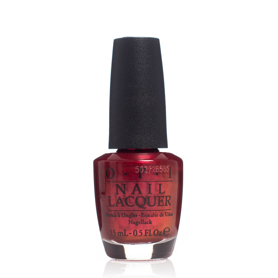 OPI Ro-Man-Ce On The Moon 15ml