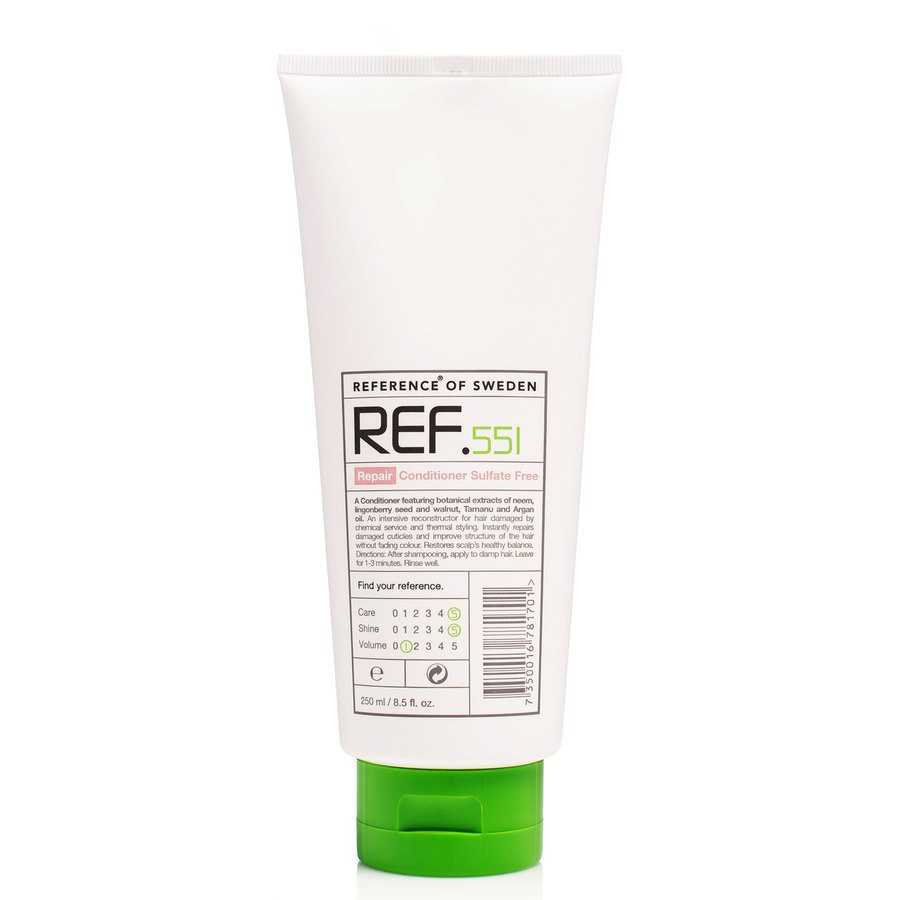 REF 551 Repair Balsam 250ml