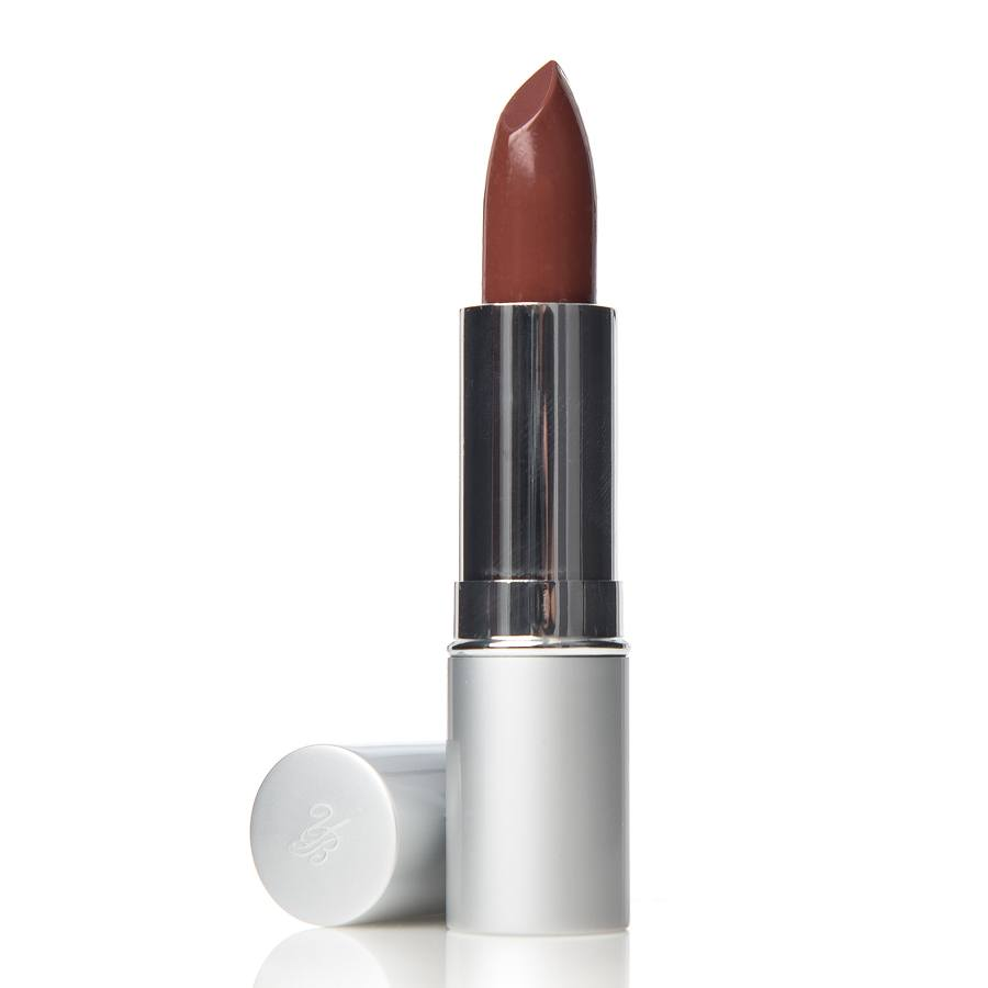 Youngblood Lipstick Sheer Passion 4g
