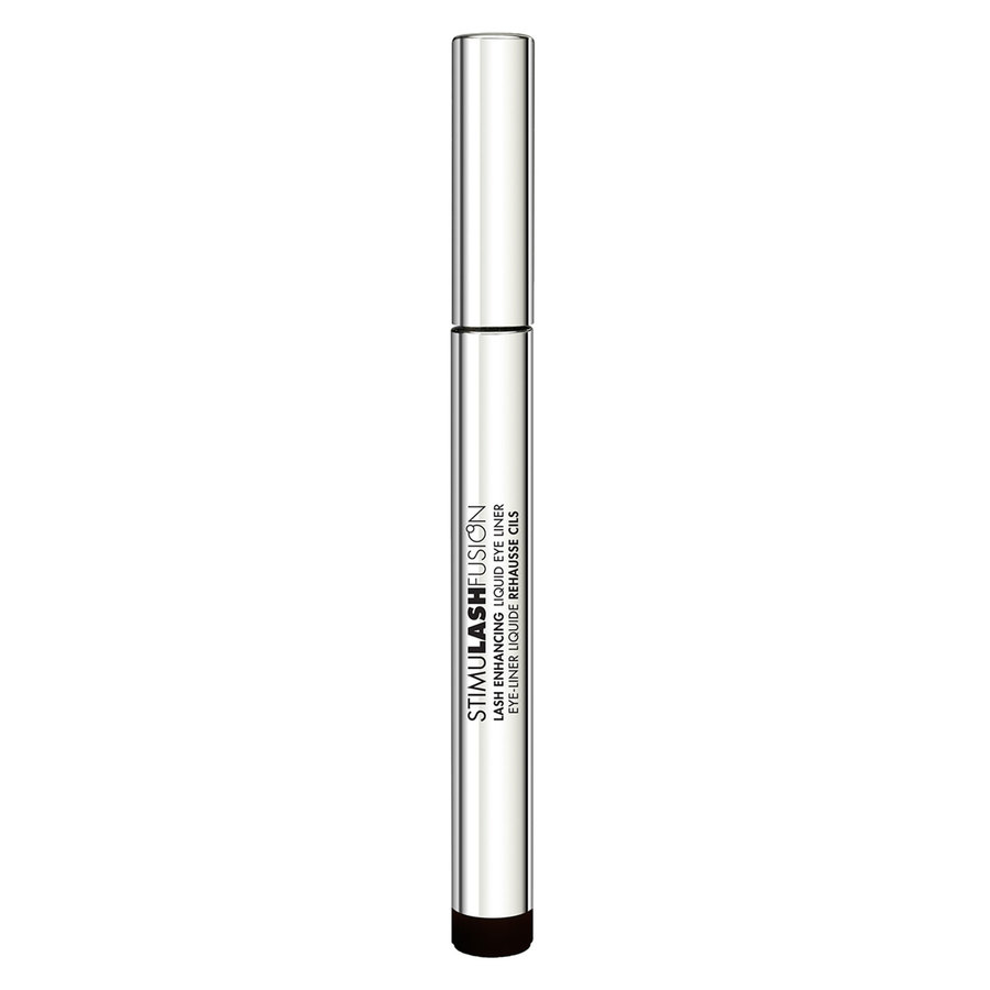 Fusion Beauty StimuLashFusion Liquid Eyeliner #Black 8g