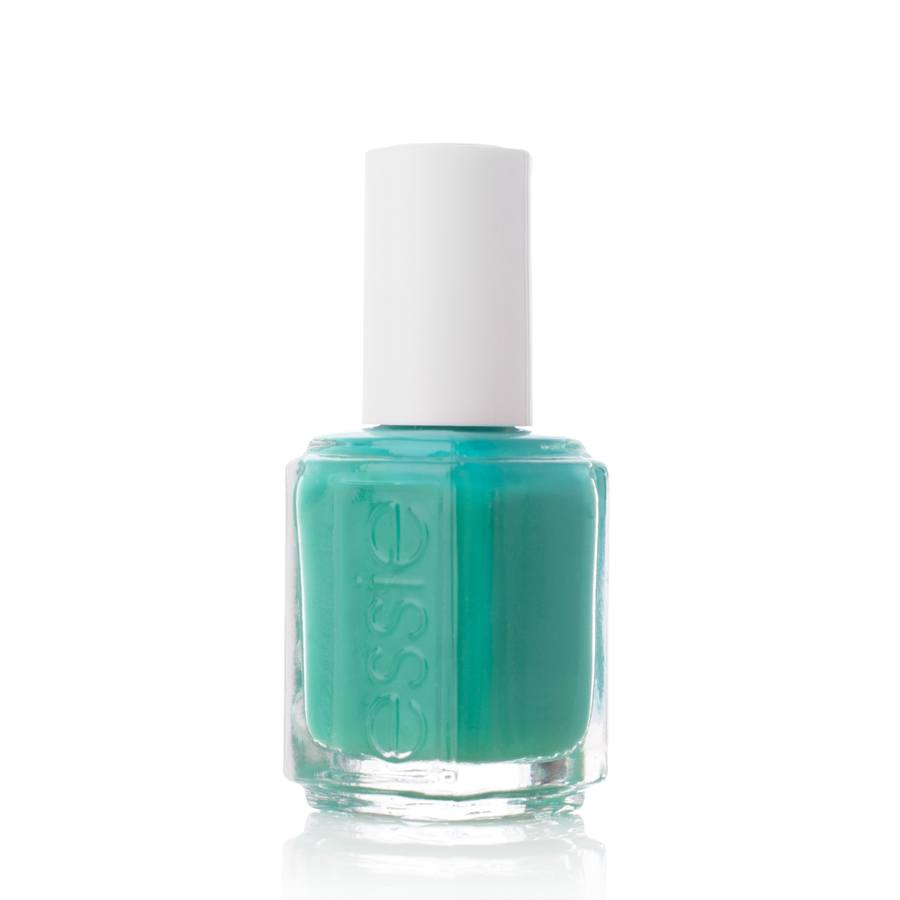 Essie Ruffles And Feathers #875 13,5ml