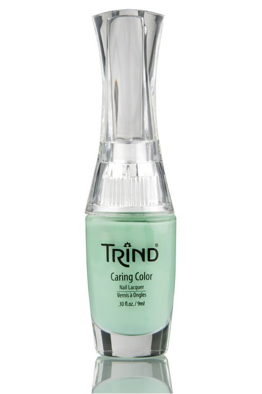 Trind Caring Color CC189