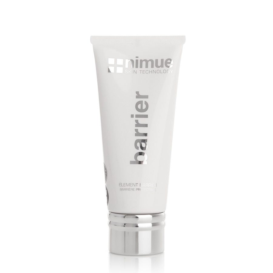 Nimue Element Barrier Cream 100ml