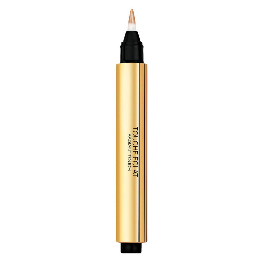 Yves Saint Laurent Touche Éclat Highlighter Pen #3 Light Peach 2,5ml