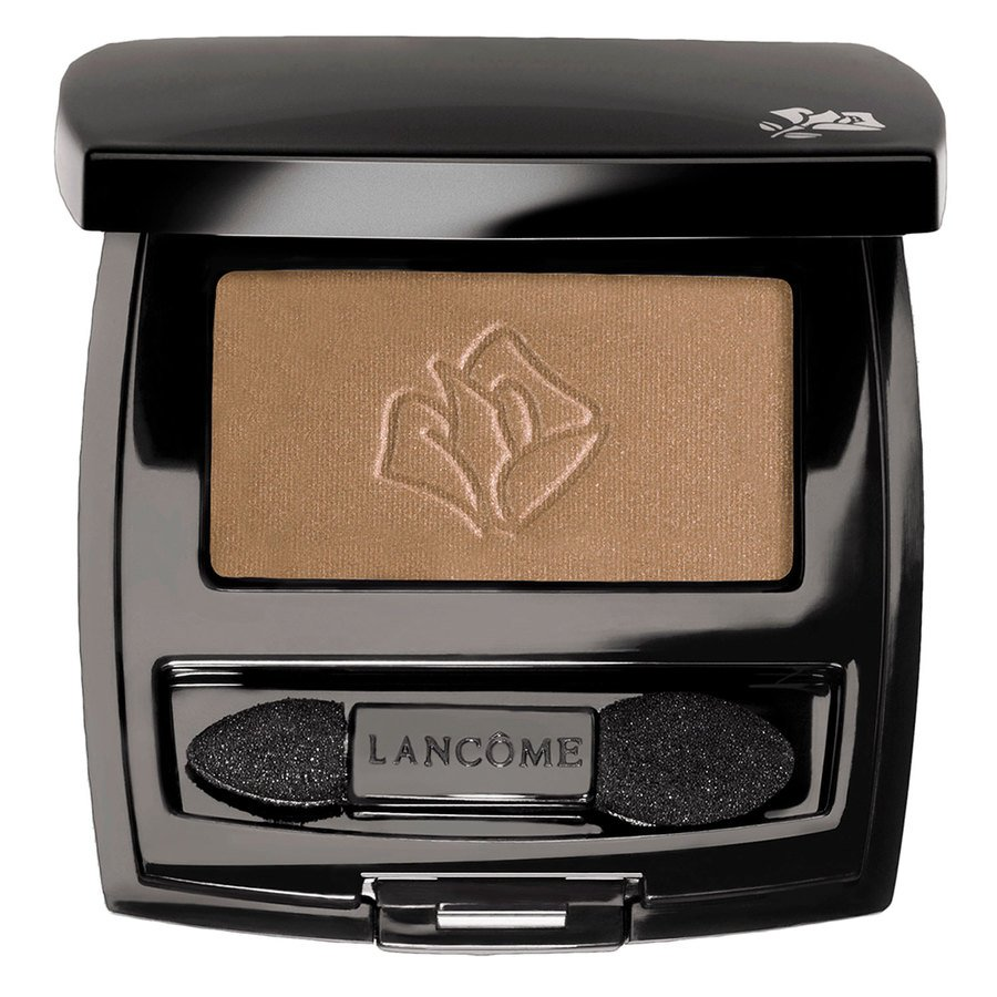 Lancôme Ombre Hypnôse Iridescent Mono Eyeshadow #P102 Sable Enchanté