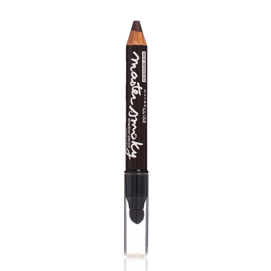 Maybelline Master Shadow-Pencil Smoky Chocolate