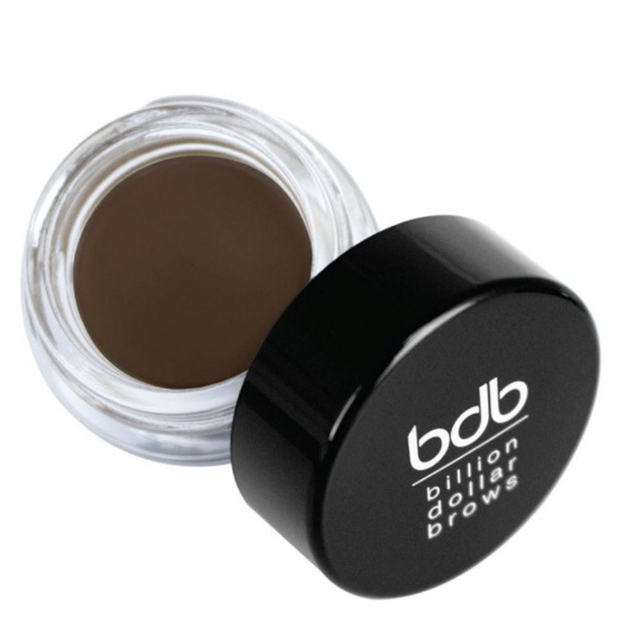Billion Dollar Brows Brow Butter Pomade Taupe Single 4,5g