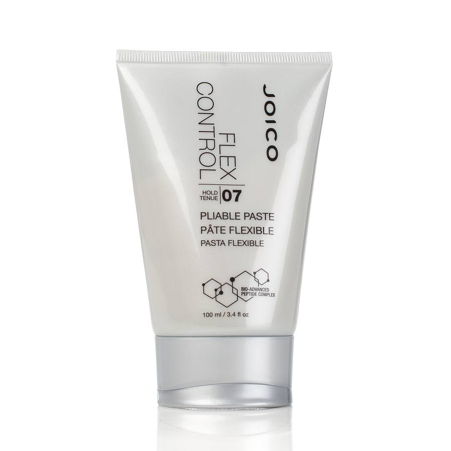 Joico Flex Control Pliable Paste Hold 7 100ml