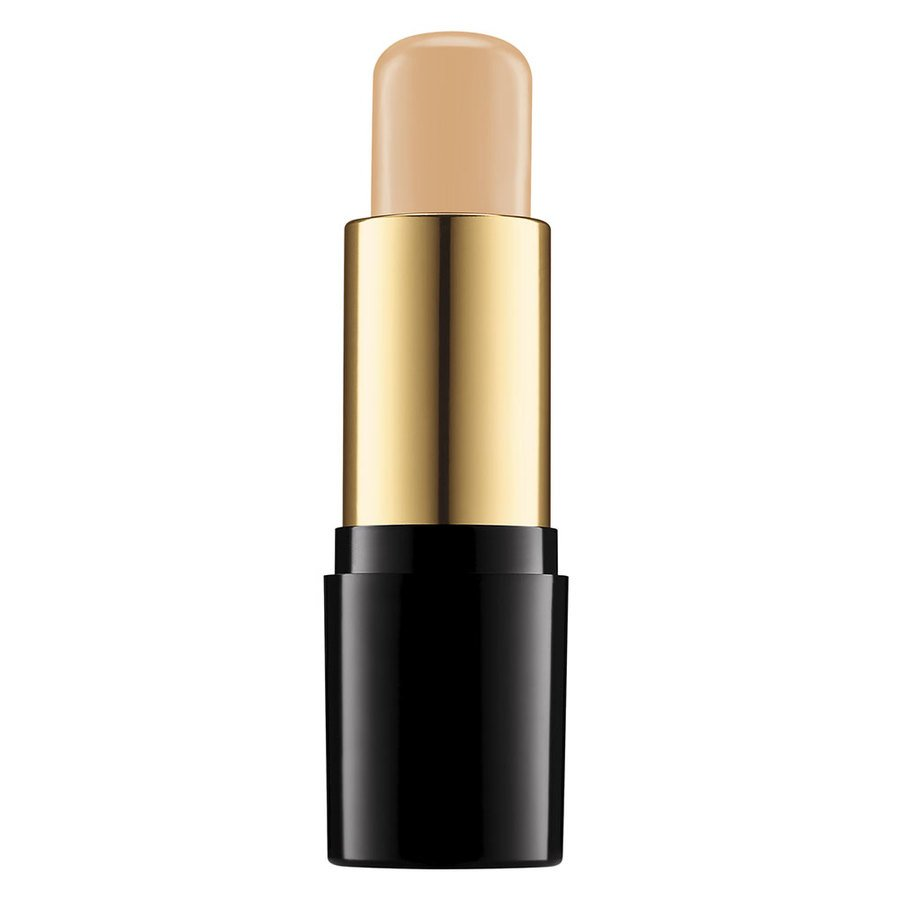 Lancôme Teint Idole Ultra Wear Stick Foundation #03 Beige Diaphane