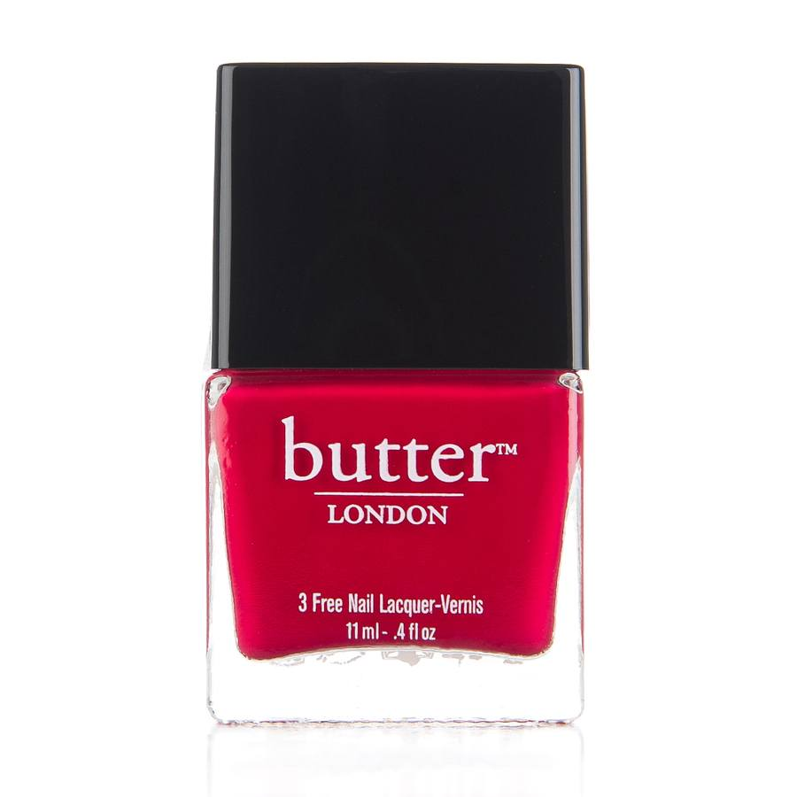 Butter London Blowing Raspberries 11ml