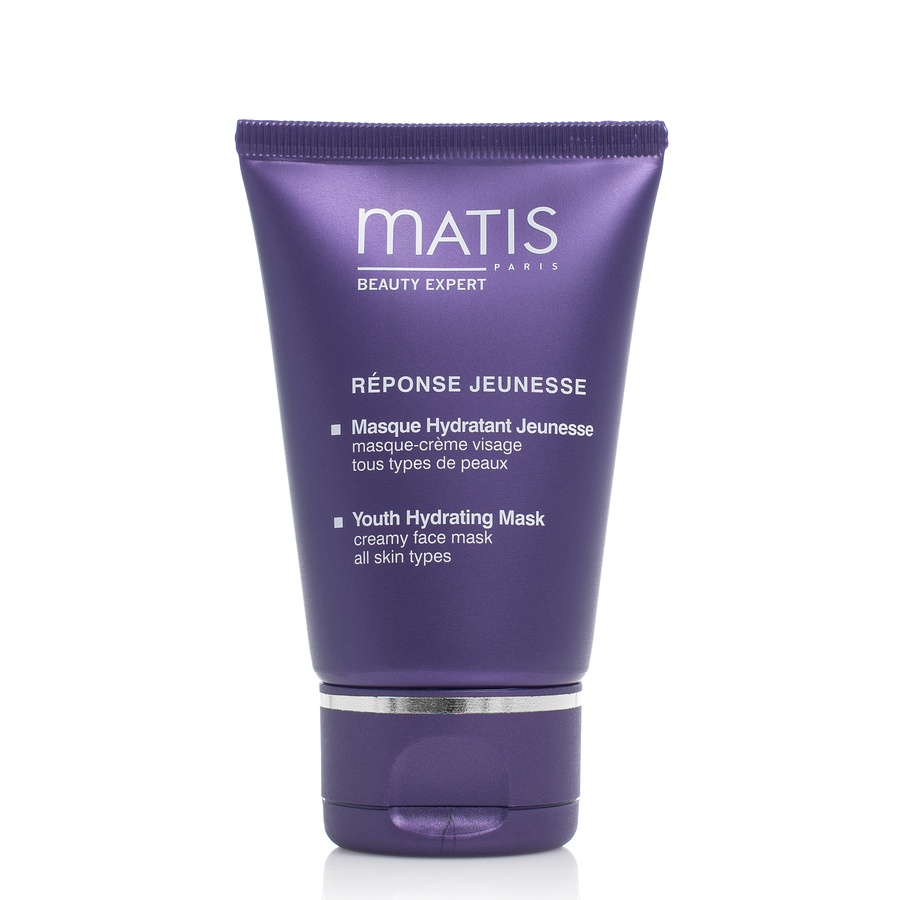 Matis Réponse Jeunesse Youth Hydrating Mask 50ml