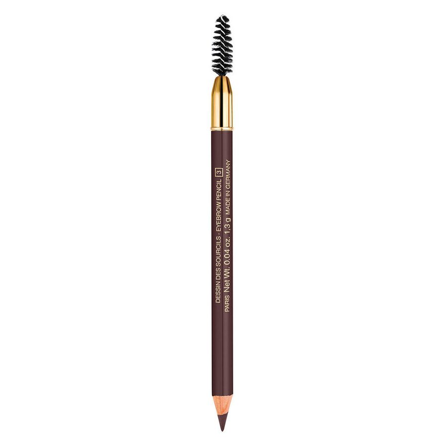 Yves Saint Laurent Dessin Des Sourcils Eyebrow Pencil #5 Ébène 1,3g