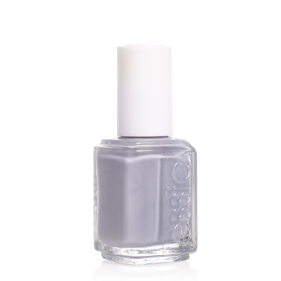 Essie Cocktail Bling #768 13,5ml