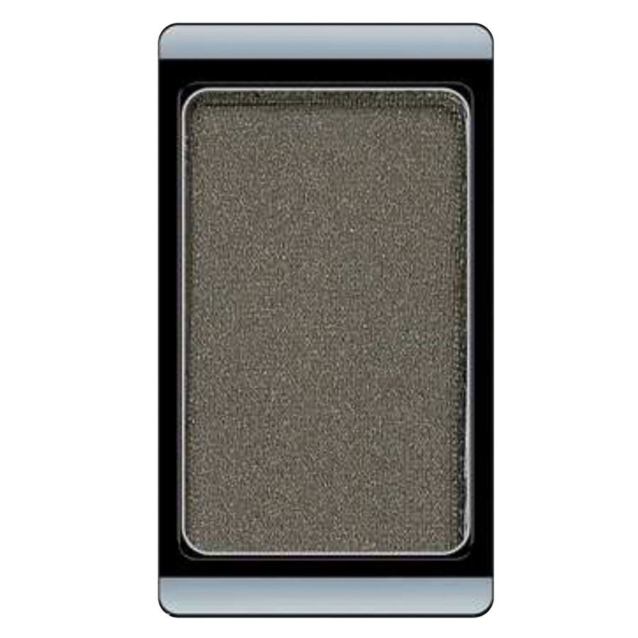 Artdeco Eyeshadow #48 Pearly Brown Olive 0,8g