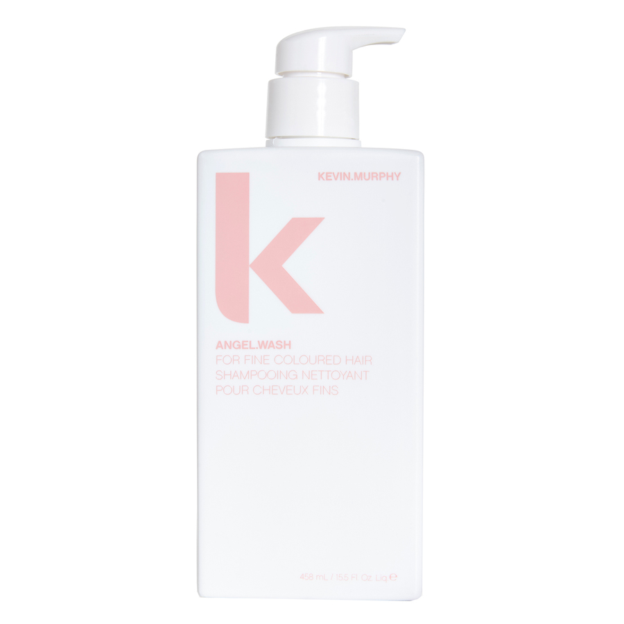 Kevin Murphy Angel.Wash 458ml