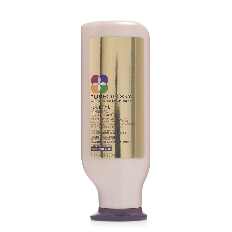 Pureology Fullfyl Condition Revitalisant Conditioner 250ml