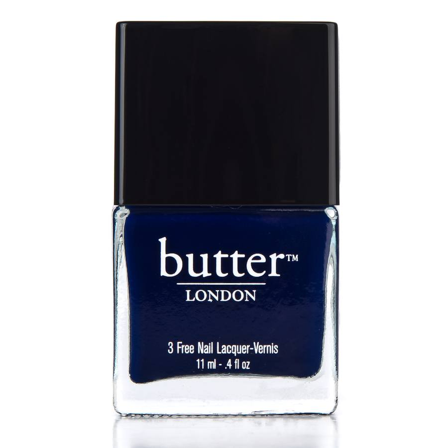 Butter London Royal Navy 11ml