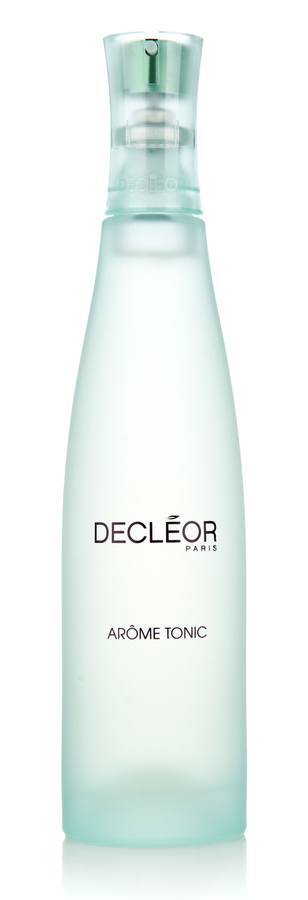 Decléor Aróme Tonic Tonifying Body Treatment Fragrance 100ml