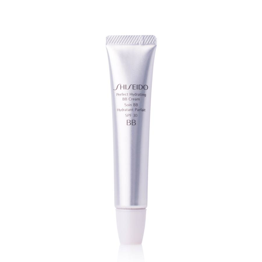 Shiseido Perfect Hydrating BB Cream Medium Naturel/Light 30ml