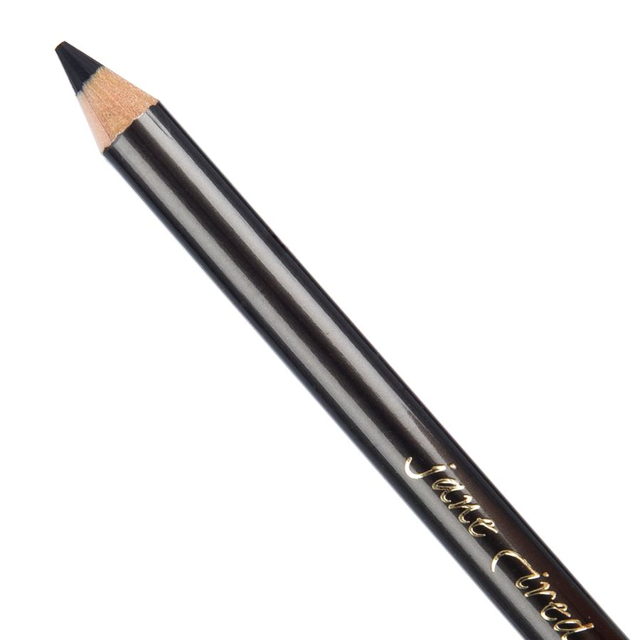 Jane Iredale Pencil Crayon For Eyes  Basic Black 1,1g