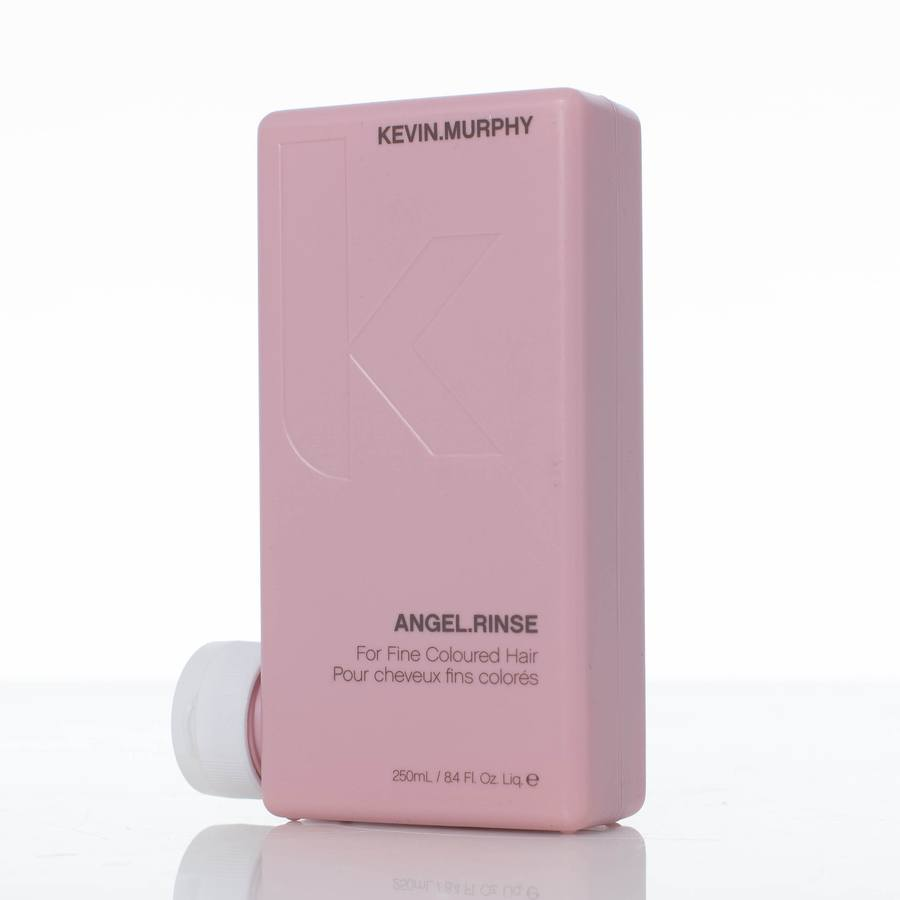 Kevin Murphy Angel.Rinse Balsam 250ml