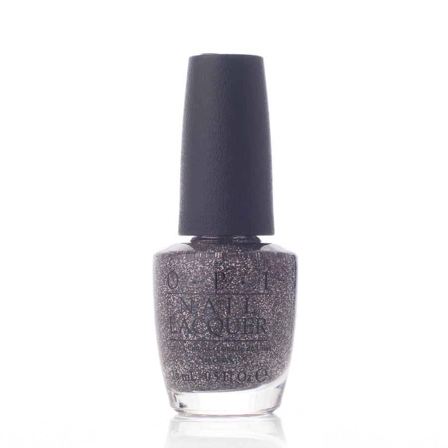 OPI Nordic Collection My Voice Is A Little Norse 15ml