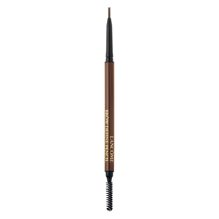Lancôme Brow Define Pencil 11 0,9g