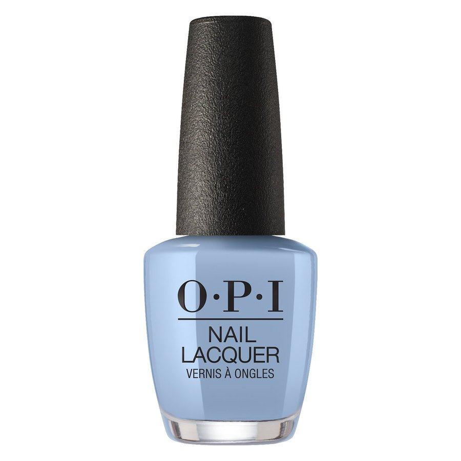 OPI Tokyo Collection Nail Lacquer Kanpai OPI! 15ml NLT90