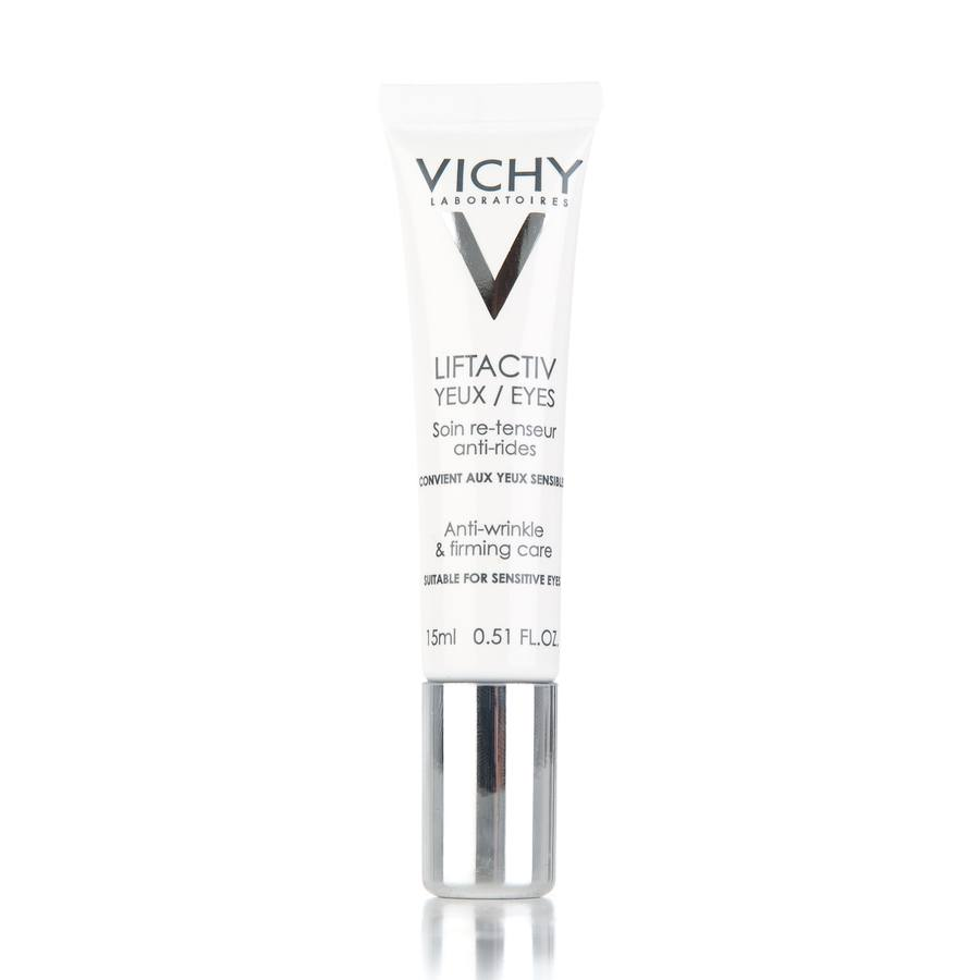 Vichy Liftactiv Eyes Derm Source 15ml