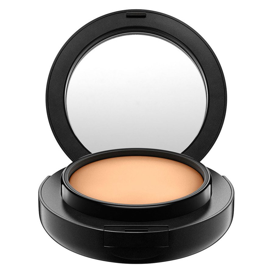 MAC Studio Tech Foundation Nc35 10g