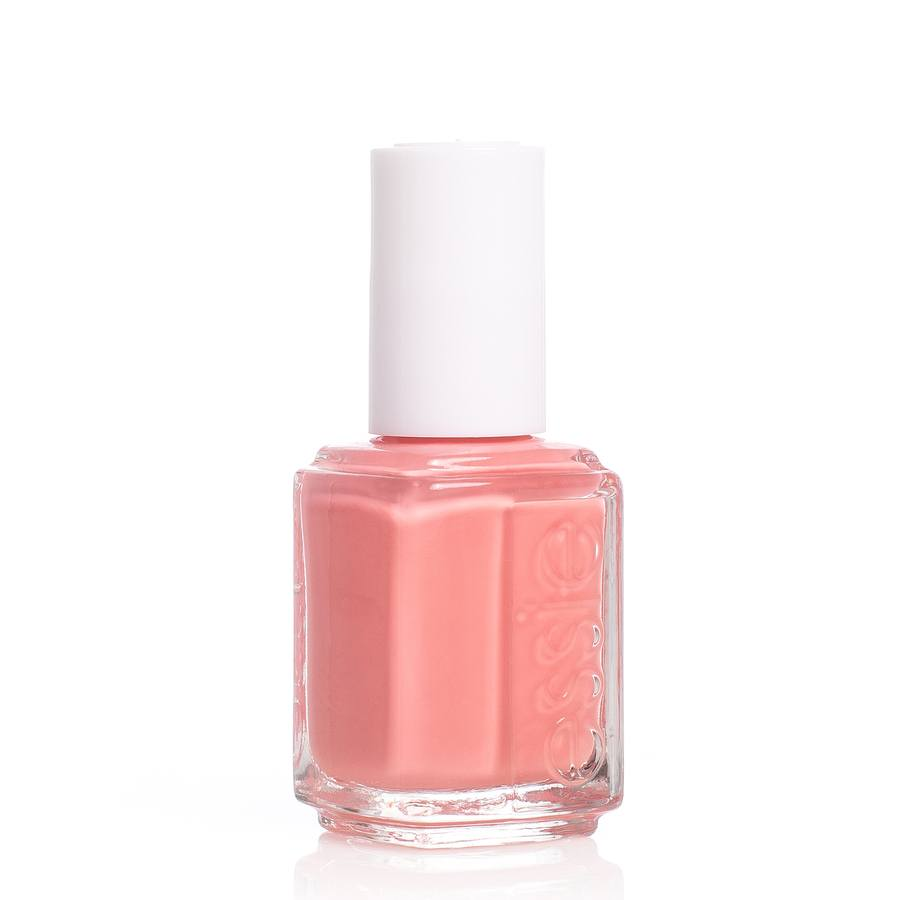 Essie Stones In Roses #899 13,5ml