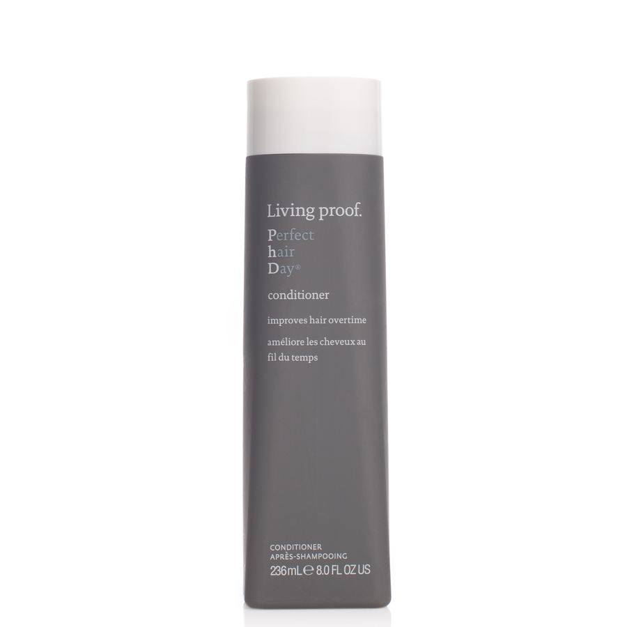 Living Proof Perfect hair Day (PhD) Conditioner 240ml