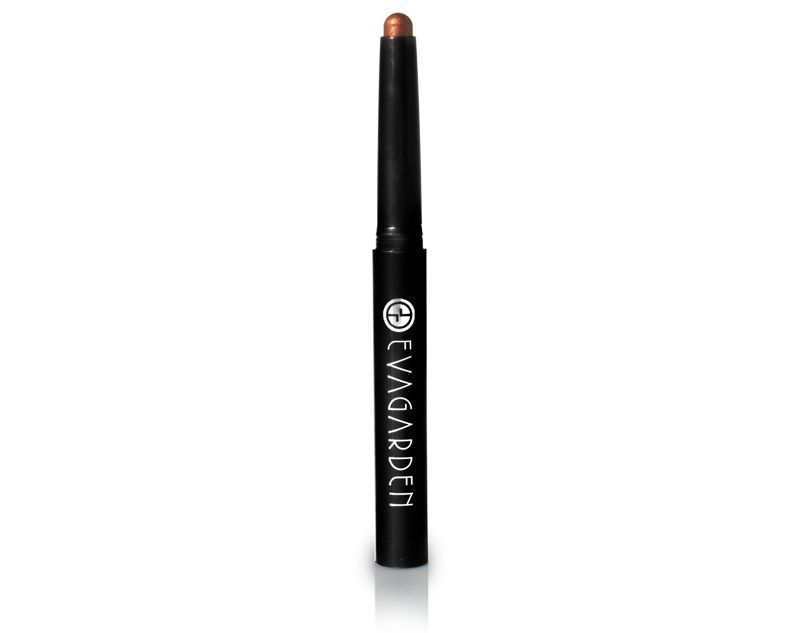 Evagarden Eye Shadow Stick Eyecolor 302