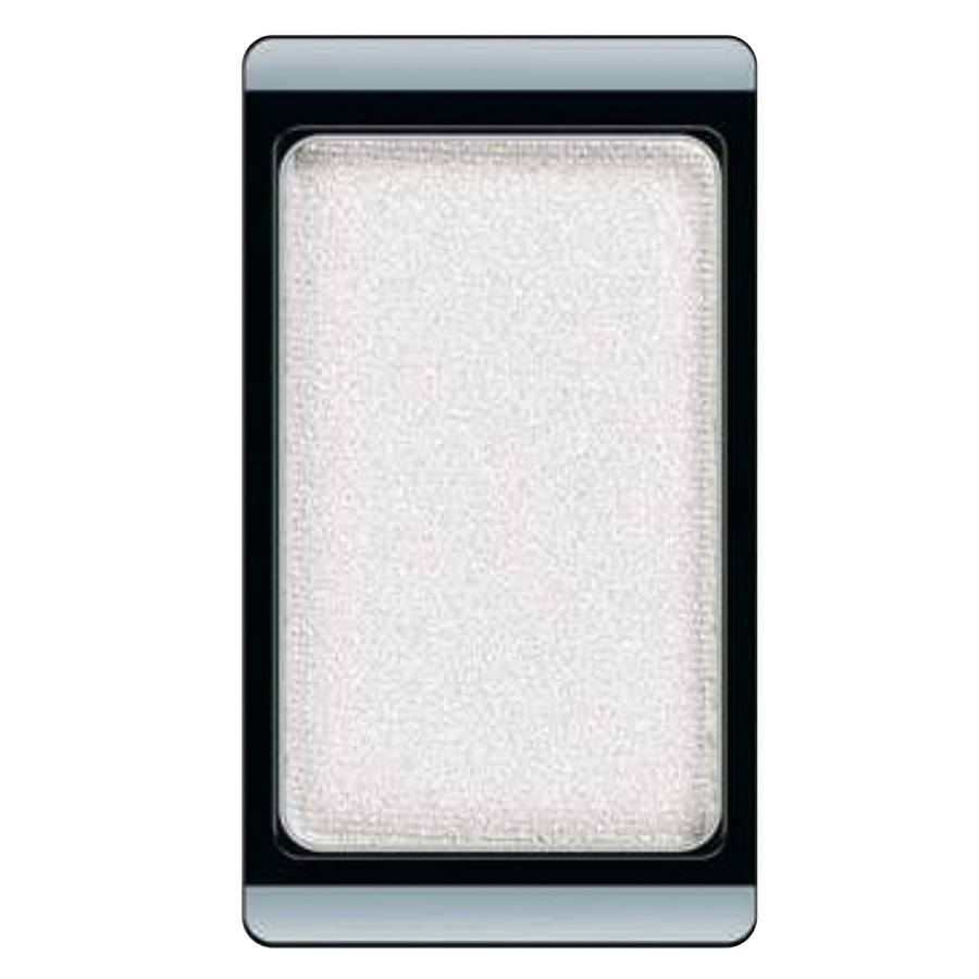 Artdeco Eyeshadow #10 Pearly White 0,8g